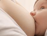 Karmienie a ciąża